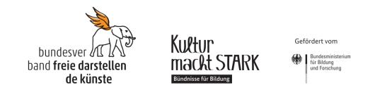 freieDK_logoblock-HORIZONTAL_freieDK-KMS-BfBuF